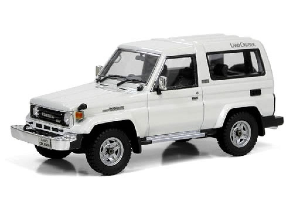 Toyota Land Cruiser 70 Series For Sale Philippines >> Search Results Toyota Lc Prado 2014.html - Autos Weblog