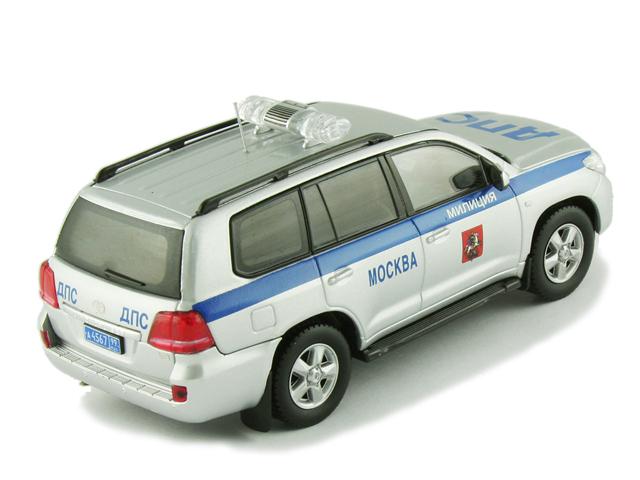 Ixo - LC200 - Moscow - 02