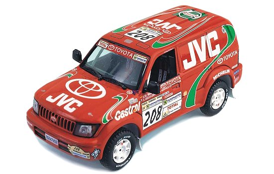 Skid - LC90 - JVC2