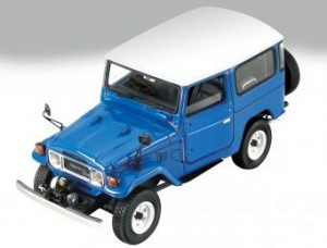 to-lc-fj40