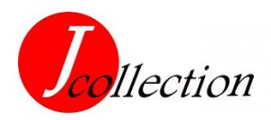 JCollection logo