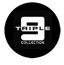 Logo Triple9