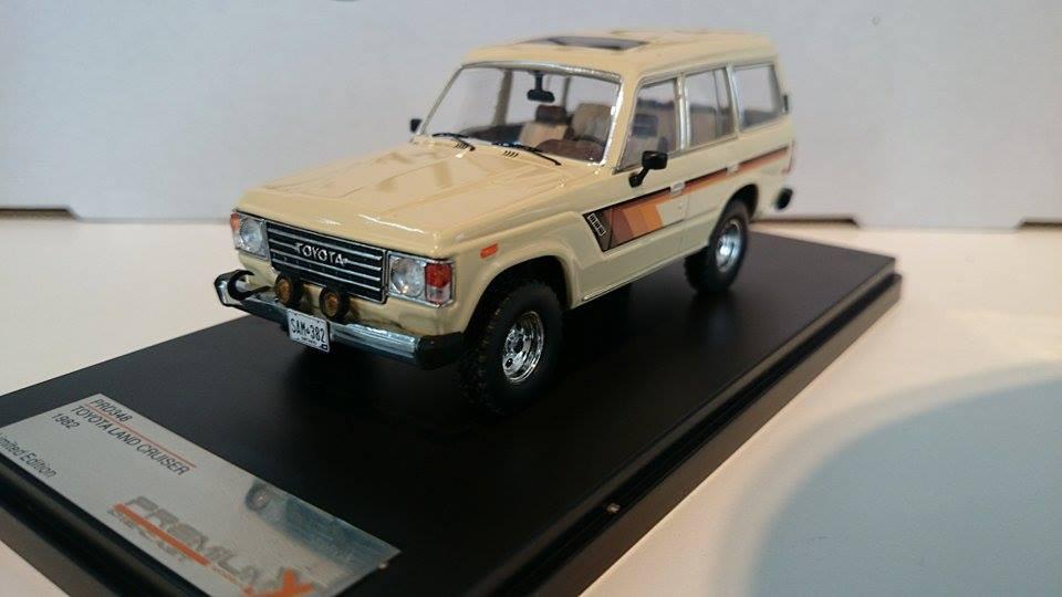 Premium X - LC6 - Beige - 01
