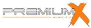 PremiumX logo