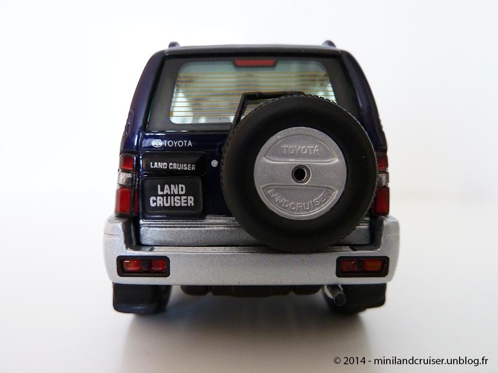 LC95 - Vitesse - 08
