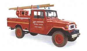 solido-150147-1978-toyota-land-cruiser-4