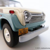 Zoom : Toyota Land Cruiser FJ55 par GLM Models