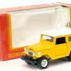 Tomica Dandy : Toyota Land Cruiser Série 4