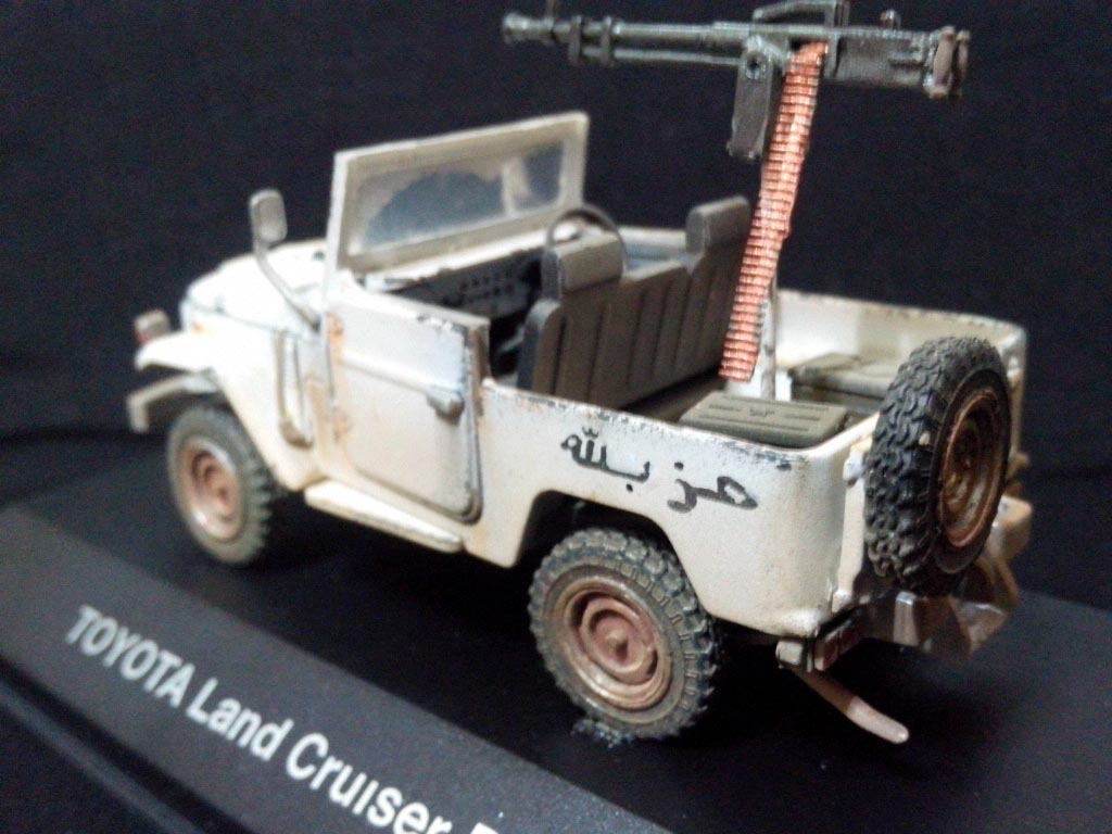 Toyota-Land-Cruiser-BJ40-Middle-East-Guerilla-Warfare-4