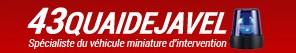 43quaidejavel_logo