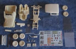 BJ40_RTL_Kit