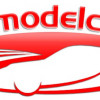 Site marchand : CK-Modelcars