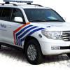 J-Collection : Nouveaux Land Cruiser 200, ils arrivent enfin !