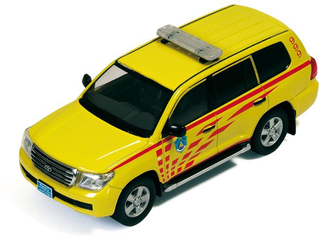 LC200-Qatar Fire-JC