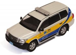 LC200-Qatar Police-JC