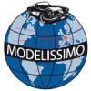 Site marchand : Modelissimo