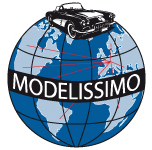 Modelissimo-Logo