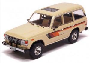 Premium X -LC60 - Beige