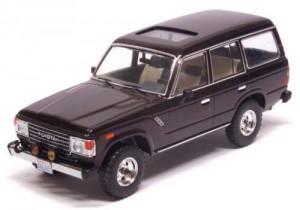 Premium X -LC60 - Brown