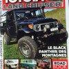 Revue : Toyota Land Cruiser Magazine