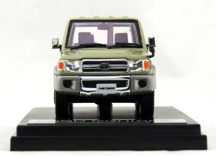 HS100BG -07