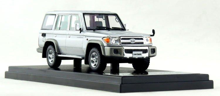 HS100SL -04