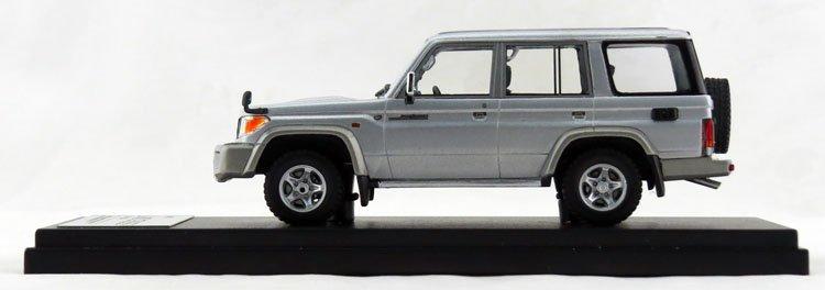 HS100SL -05