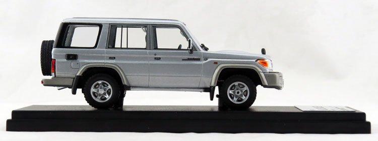 HS100SL -06