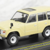 First43 : Toyota Land Cruiser Série 6
