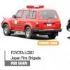 Nouveauté : 3 nouveaux LC80 par PremiumX