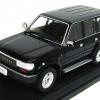 Toyota Land Cruiser Série 8 par Ixo