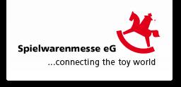 logo-spielwarenmesse-eg