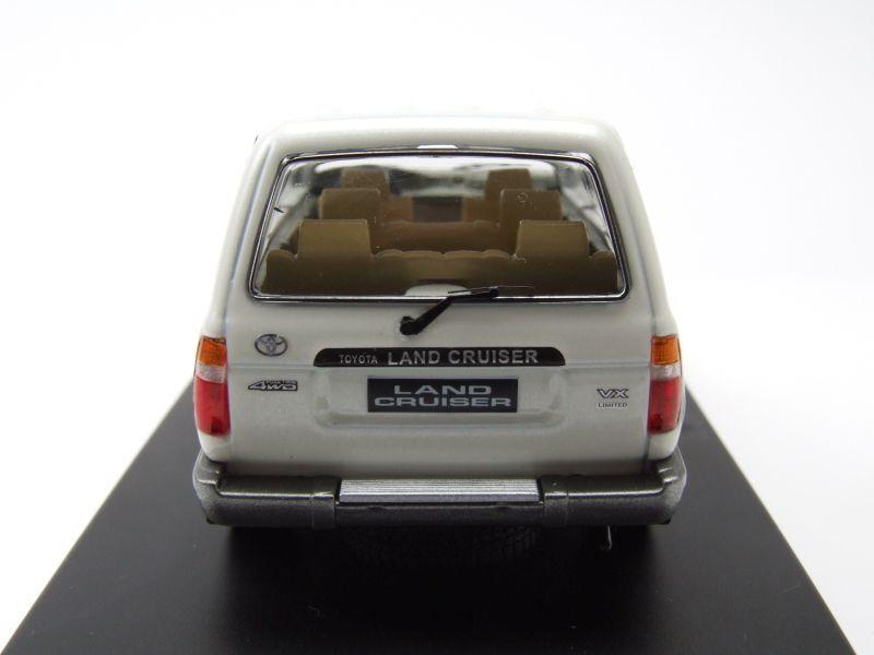 PremiumX - LC80W06