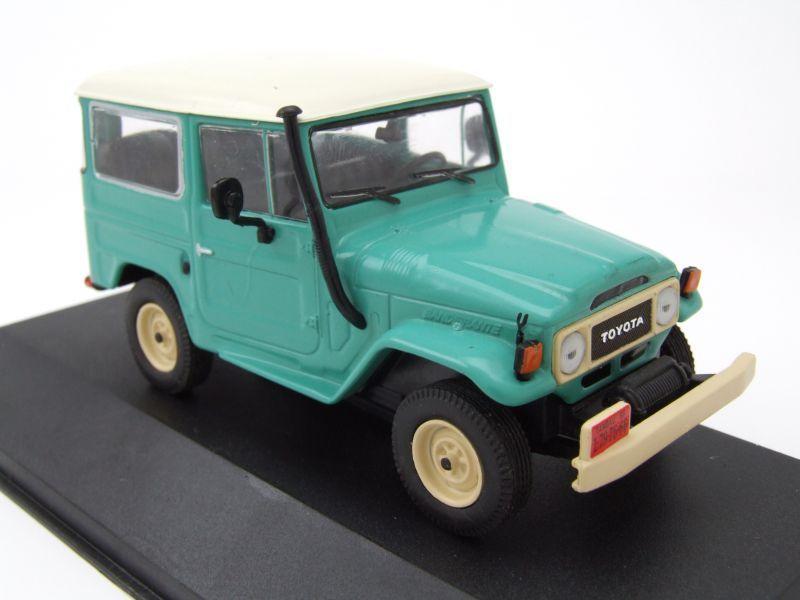 Triple9 - Toyota Bandeirante - 07